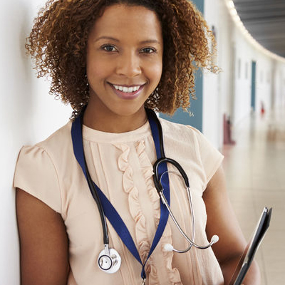 Low and High Risk Obstetrical Care | Premier Women's OB/GYN